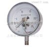 YXH-100-ZYXH-100-Z抗振磁敏电接点压力表