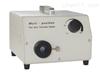 CANON附件显微数码相机专用接口