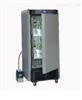 HP250G-C,HP300G-C,HP400G-C型光照培养箱