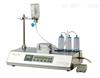 HTY-2000B型集菌仪价格