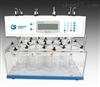 RCZ-8八杯智能型药物溶出度仪
