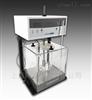 RCZ-1B单杯溶出度试验仪