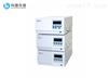 LC-600A梯度智能全控液相色谱仪液相色谱系统