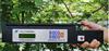 YMJ-B手持式活体叶面积测定仪