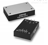 CQB75W-48S12 CQB75W-48S0575W电源模块CINCON直流电源CQB75W-48S3V3