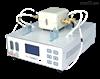 RJZ-1全自动热解析仪(单管)