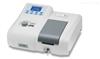 6B-18006B-1800型多参数测定仪