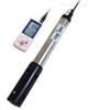 WQC-30便携式多参数水质分析仪(顺丰包邮)