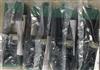 NUMATICS电磁阀140系列质优价廉