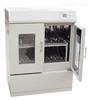 KL-1112B柜式双层恒温培养振荡器