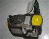 意大利进口ATOS叶片泵PFED-43037/016/3SUO