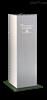 NP2氮气纯化器