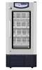 429升 物聯網4度血液冰箱防超溫雙溫控製
