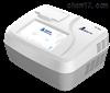 MA-1600Q便携式实时荧光定量PCR仪非洲猪瘟检测仪