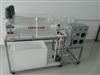 ETE9217卡鲁塞尔3000氧化沟实验装置