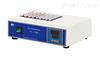 GL-150B,GL-150型微量恒温器(干式)