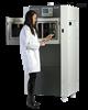 220+氙燈老化試驗箱ATLAS Xenotest 220+氙燈老化試驗機