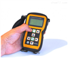 美国ge 壁厚测量仪-dm5e