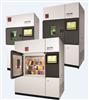 Atlas老化試驗機回收二手氙燈老化機回收