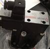 DHE-0711阿托斯电磁阀现货找维特锐特价