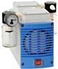 BYC隔膜式耐腐蚀真空泵