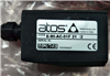 ATOS放大器E-ME-AC-01F厂家