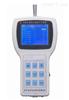 CSJ-3188手持式激光尘埃粒子计数器 液晶屏