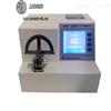 RX9626-D牙科針管韌性測試儀