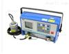 日本DO-32A便携式溶解氧分析仪(高精度)