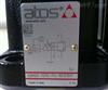 阿托斯溢流阀AGMZO-A-10/210/18型特价销售