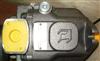 PVPC系列ATOS柱塞泵低价促销