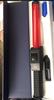 AT71002019款非接触大香蕉在线影院韩国三级片大全在线观看棒AT7100