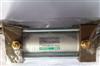 日本CKD夹紧气缸货源好  UCAC2