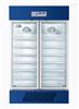2-8度,超低温冰箱 HYC-310 特价现货包邮