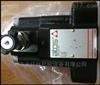 PVPCX2E-*-3029/31016ATOS柱塞泵PVPCX2E-*-3029/31016原装进口