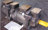 PFE-31036/1DWATOS柱塞泵PFE-31036/1DW 库存现货