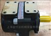 PFE-32ATOS叶片柱塞泵PFE-32系列一级经销
