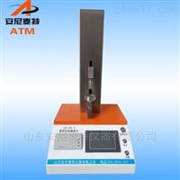 单粒抗压强度测试仪