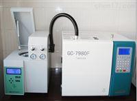 环氧乙烷专用顶空气相色谱仪