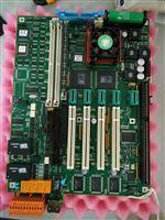 FID加热器SIEMENS 2021266-002