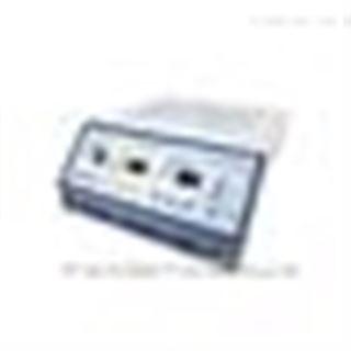 多功能高频电刀GD350-C