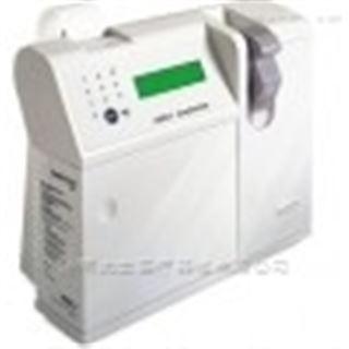 麦迪卡进口电解质分析仪价格汇总